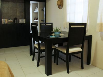 Photo for 2BR Apartment Vacation Rental in Cancún, Q.R.