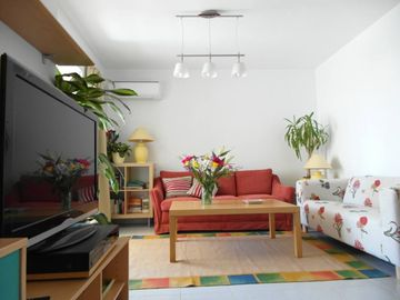 Apartment/ flat - Alicante