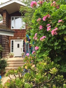 Photo for AT&T Fans - PRICE REDUCED! Spacious Carmel Home; Family Friendly