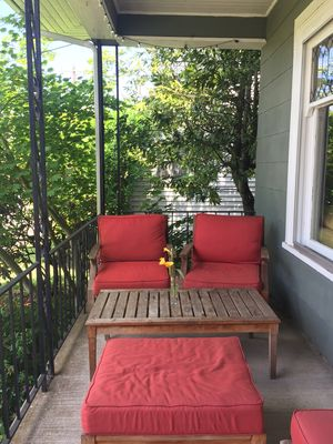 Photo for **NEW**Charming N Portland Bungalow AMAZING LOCATION