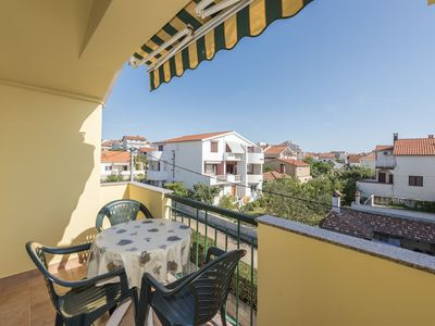 Photo for Apartments Davorka (20251-A2) - Zadar