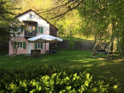 Photo for Holiday home for 6 guests with 65m² in Pirna (72790)