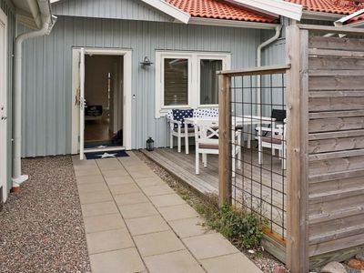Photo for Vacation home Kungshamn in Hovenäset - 6 persons, 2 bedrooms