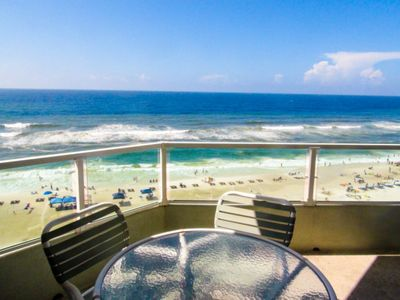 Photo for New Price for July 20- August 3, 2019 1~Additional Night FREE Total Savings of $333.35