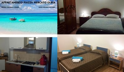 Photo for PIAZZA MERCATO APARTMENT
