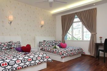 Photo for Delite Guest House 09