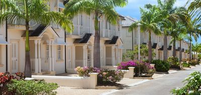 Photo for Battaleys Mews 13  -  Near Ocean - Located in  Tropical St. Peter with Private Pool