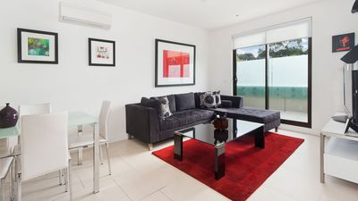Photo for Smart Modern in St Kilda