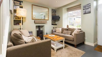 Photo for Lily Tarn Cottage - Three Bedroom House, Sleeps 6