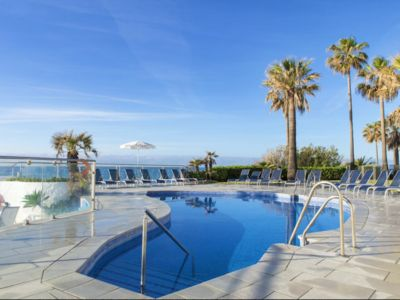 Photo for Stunning Town House in Dominion Beach Complex - New Golden Mile - Costa Del Sol