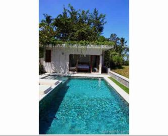 Search 569 holiday rentals