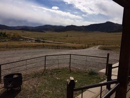Photo for 4BR House Vacation Rental in Silt, Colorado