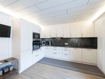 Photo for Apartment for 4-10 persons - Haus Moosmann