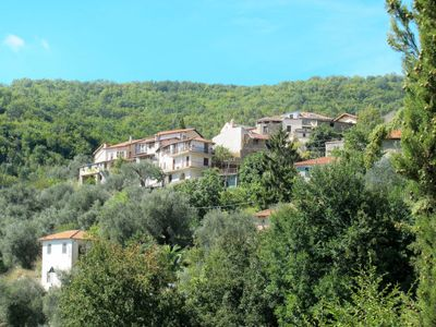 Photo for Apartment Casa Luca (VDE100) in Vendone - 4 persons, 1 bedrooms