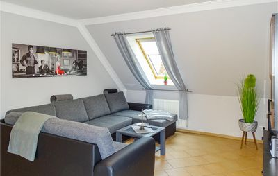 Photo for 2 bedroom accommodation in Wendisch Evern