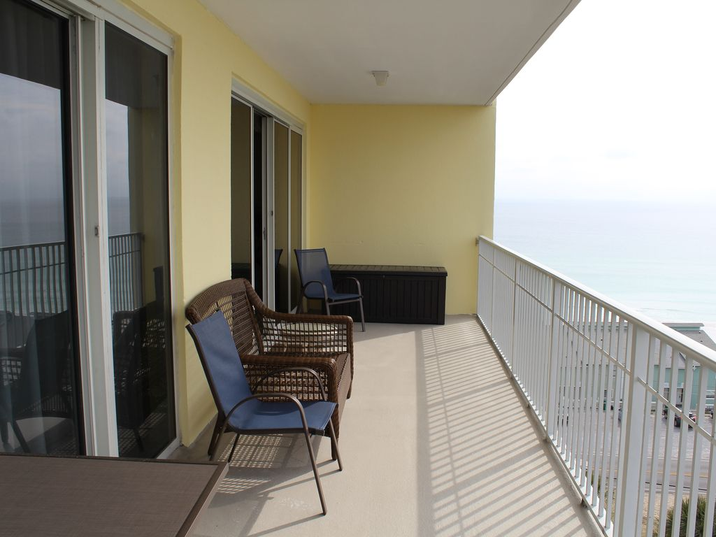 4 bedroom gulf view luxury condo leeward key destin - Destin florida 4 bedroom condo rentals ...