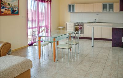 Photo for 2 bedroom accommodation in Bania