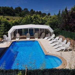 Photo for Self catering Can Fainé for 20 people