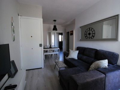 Photo for Ref. 3024 / HUTG - 041513. REFORMED APARTMENT IN THE CENTER.   Apartment in the cent