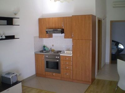 Photo for Apartments Tomislav (58771-A1) - Duce