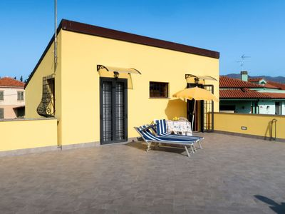 Photo for 2BR House Vacation Rental in Albenga