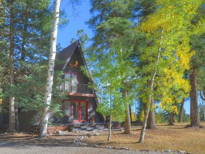 Photo for 4BR House Vacation Rental in Durango, Colorado