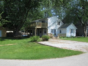 Lakeview Cottage In Bright's Grove - Brights Grove