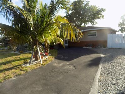 Photo for 3BR House Vacation Rental in Davie, Florida