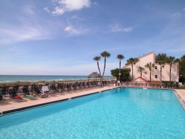 Casa del Mar, Longboat Key, FL, USA