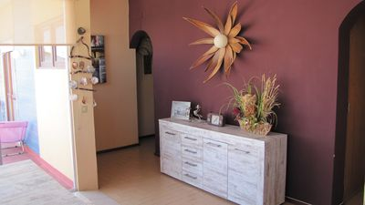 Photo for Apartments Ourique