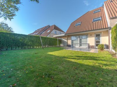 Photo for Vacation home Boonenhove in De Haan - 8 persons, 4 bedrooms