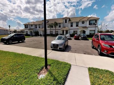 Photo for Storey Lake townhome 4 bedrooms
