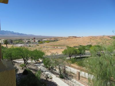 Photo for View Property next to the Park! -3823