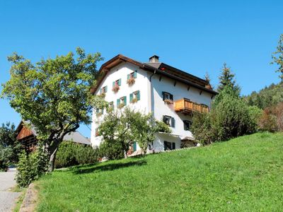 Photo for Apartment Luca (ORS145) in Ortisei St Ulrich - 6 persons, 3 bedrooms