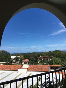 Photo for Beautiful View from Balcony - Pacifico C510