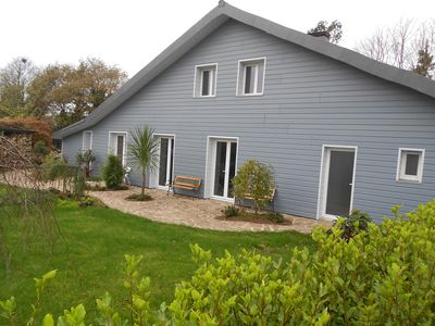 Photo for HOLIDAY RENTALS IN THE COUNTRY