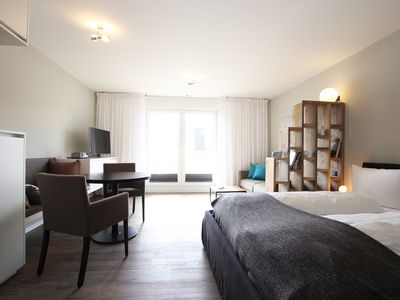 Photo for Apartment Vacation Rental in Norderney