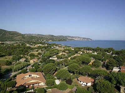 Photo for 3BR Apartment Vacation Rental in Monte Argentario