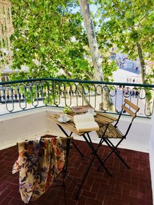 Photo for Cascais Old Town Bayside Apartment