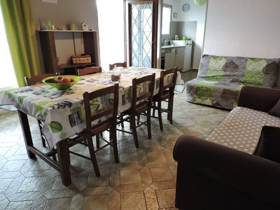 Photo for 3BR Cottage Vacation Rental in Besse-et-Saint-Anastaise, Auvergne