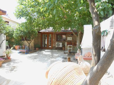 Aydin's Guest House