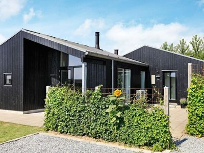 Photo for Vacation home Råde Strand in Haderslev - 8 persons, 3 bedrooms