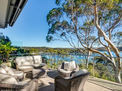 Photo for Bynya Magic - Palm Beach, NSW