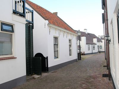 Photo for Cottage for 4 guests with 65m² in Katwijk aan Zee (95153)