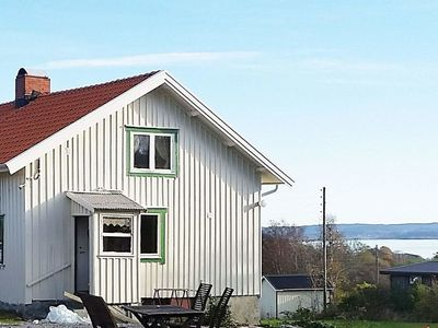 Photo for 4 star holiday home in FAGERFJÄLL