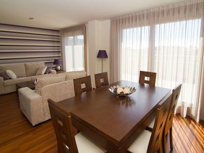 Photo for CANELAS SUITES APARTMENTS
