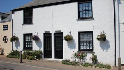 Photo for Roseberry Cottage - Three Bedroom House, Sleeps 5