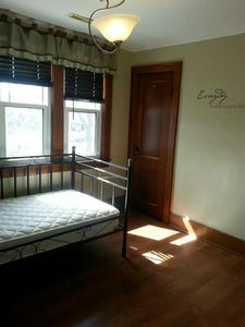 Photo for Furnished Rooms Available 10 Min. From University Of Windsor