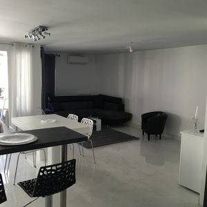 Photo for BEAUTIFUL APARTMENT RENOVATED