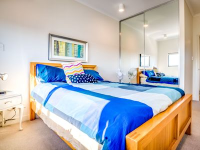 Photo for VIP Stays - Highgate Herald Apartment by the City